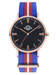 Sailor Classic Costa 001