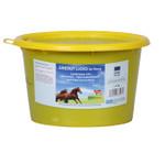 ENERGY LICKS für Pferde 3kg 001