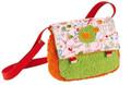 Kaethe Kruse 79163 - Kindergarten Bag Gei Gei