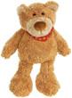 sigikid 37048 - Bear Gildehard Günsburg small (Sweety)