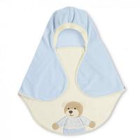 Sterntaler 90156 - Snuggle Wrap Billy