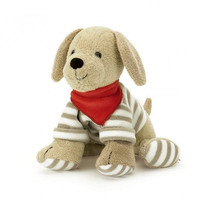 Sterntaler 31822 - Soft Toy Hanno small