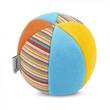 Sterntaler 33100 - Ball