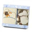 Sterntaler 10255 - Gift Box Stanley