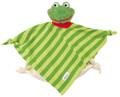 Kaethe Kruse 74990 - Towel Doll Comforter Chopin