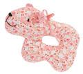 Kaethe Kruse 74583 - Grabbing Toy Bear Lolla Rossa