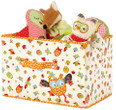 Kaethe Kruse 55909 - Toy Box Alba