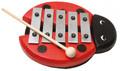 Kinderkram (Ostheimer) 5510069 - Xylophone Ladybird