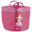 sigikid 24492 - Bag Pinky Queeny
