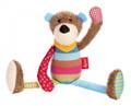 sigikid 38303 - Bear (Sweety)