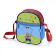 Sterntaler 9611506 - Kindergartentasche Ben