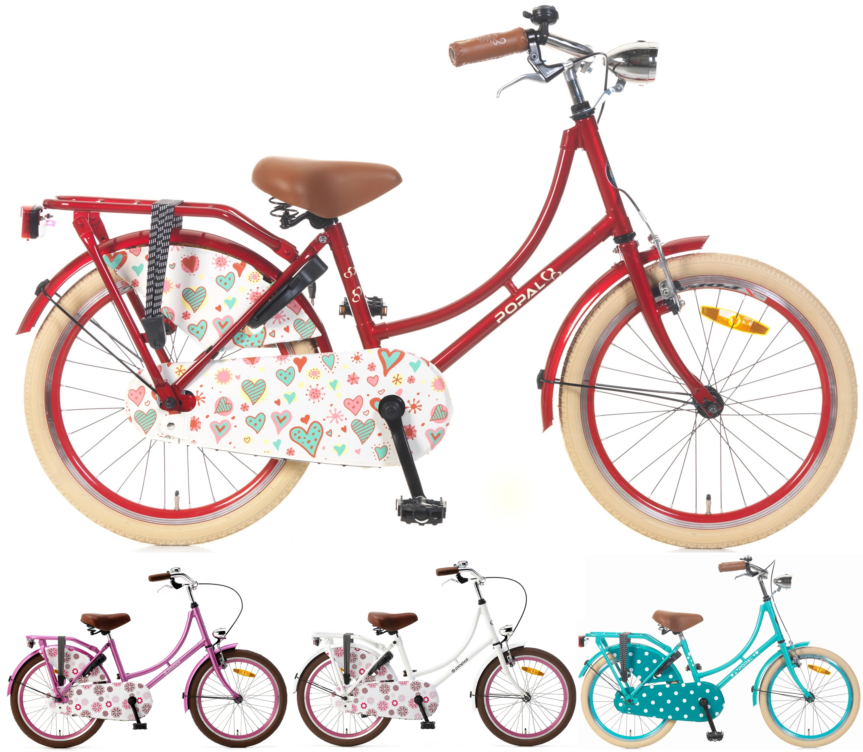 20 zoll popal omafiets om20 m dchen holland fahrrad fahrr der kinderr der kinderr der 20 zoll. Black Bedroom Furniture Sets. Home Design Ideas