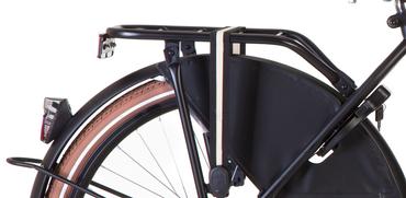 24 Zoll Popal Daily Dutch Basic 2488 Jungen Fahrrad – Bild 9