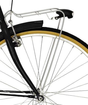 26 Zoll Damen Holland Fahrrad Adriatica Weekend – Bild 6