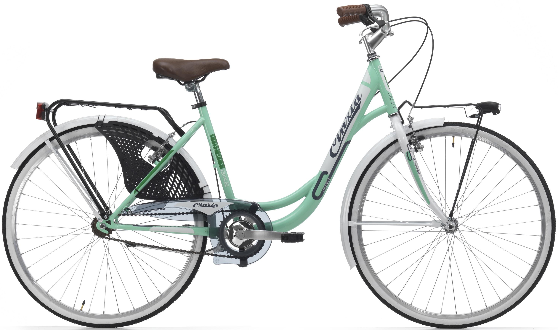 26 zoll damen holland fahrrad cinzia liberty fahrr der. Black Bedroom Furniture Sets. Home Design Ideas
