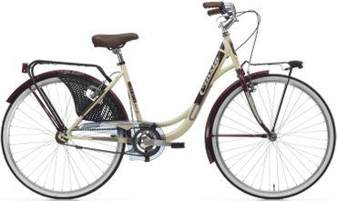 26 Zoll Damen Holland Fahrrad Cinzia Liberty – Bild 2