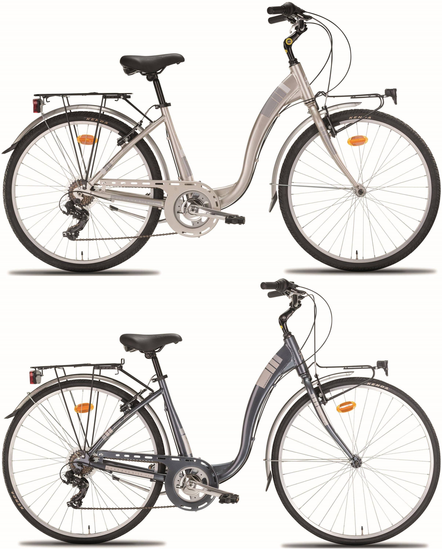 26 zoll damen city fahrrad montana ayda 7 gang fahrr der. Black Bedroom Furniture Sets. Home Design Ideas