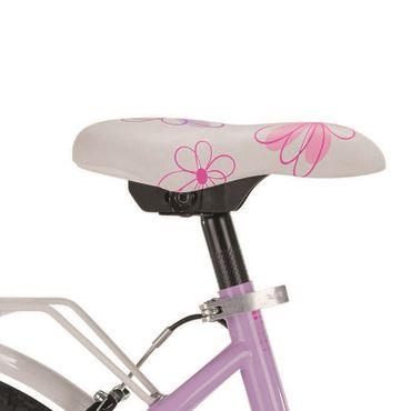 20 Zoll Mädchen Fahrrad Montana Bloomy 6 Gang – Bild 5