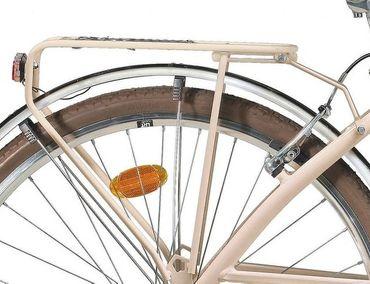 28 Zoll Damen City Fahrrad Montana Lunapiena 21 Gang – Bild 9
