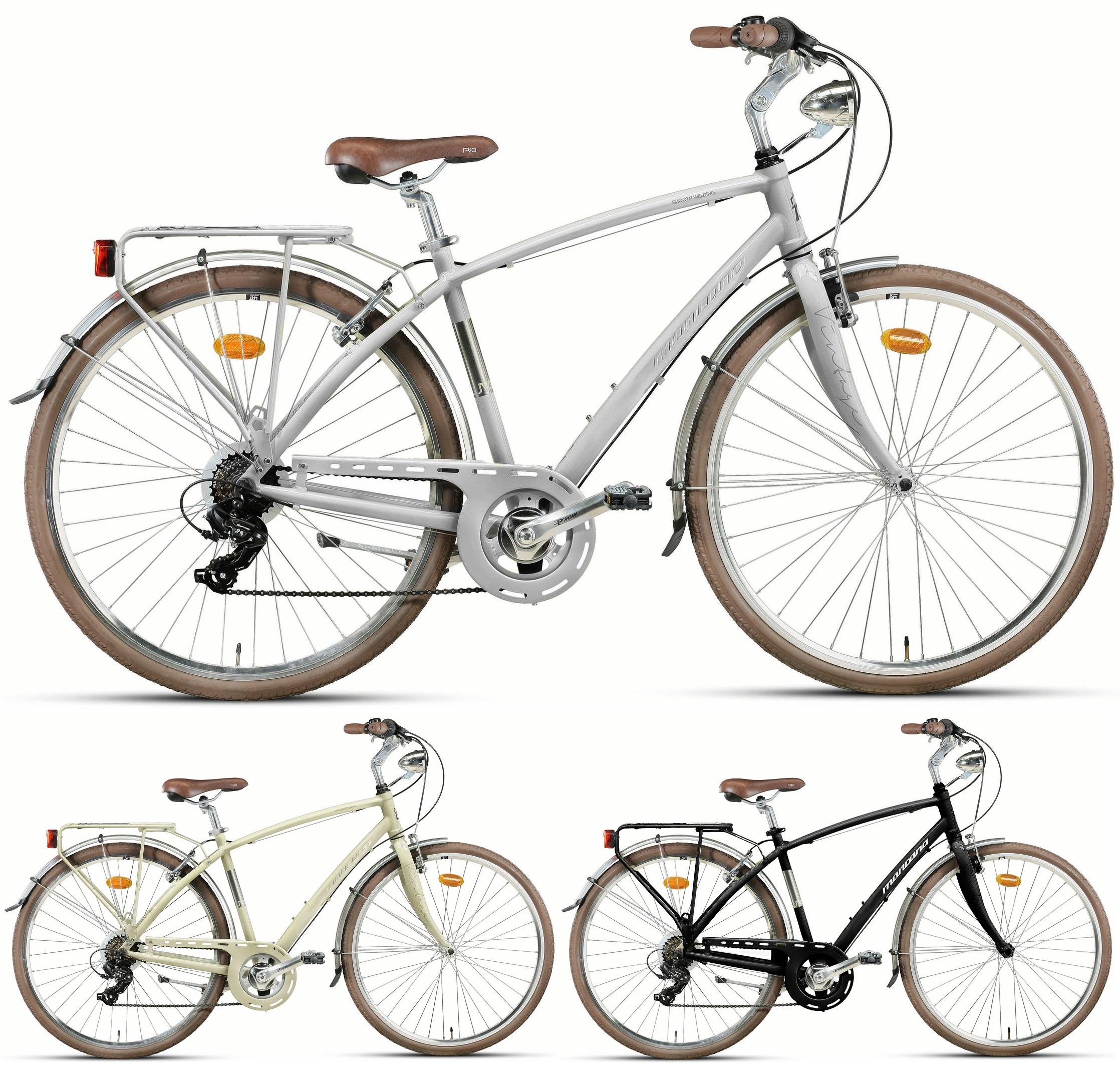 28 zoll herren city fahrrad montana lunapiena 7 gang. Black Bedroom Furniture Sets. Home Design Ideas