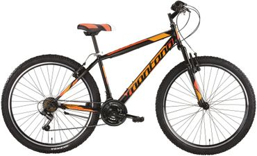24 Zoll Mountainbike Montana Escape 18 Gang – Bild 3