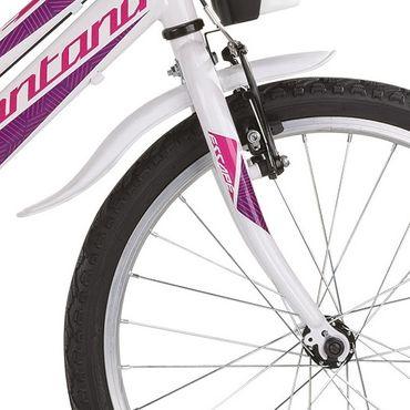 20 Zoll Mädchen Fahrrad Montana Escape – Bild 6