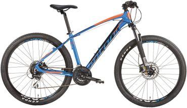 27,5 Zoll Mountainbike Montana Urano 21 Gang – Bild 4