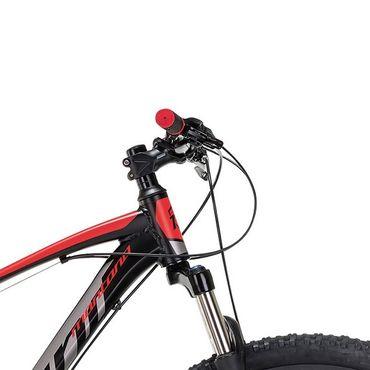 29 Zoll Mountainbike Montana Urano 21 Gang – Bild 5
