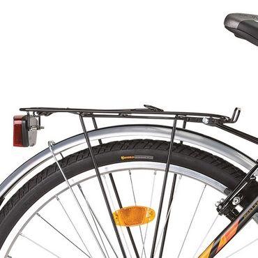 26 Zoll Herren City Fahrrad Montana Escape 18 Gang – Bild 7