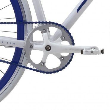 28 Zoll Fixed Gear Fahrrad Cinzia Skinny – Bild 5
