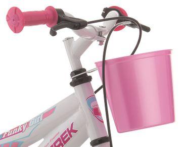 12 Zoll Cinzia Funky Girl Mädchen Fahrrad – Bild 6