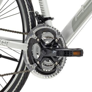 28 Zoll Mountainbike Adriatica Boxter FY 21 Gang – Bild 9