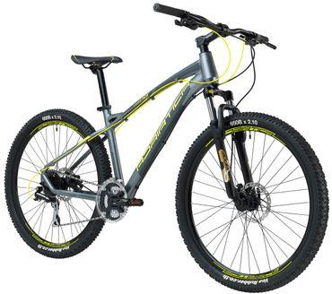 27,5 Zoll Herren Mountainbike 24 Gang Adriatica Wing RS – Bild 2