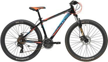 27,5 Zoll Herren Mountainbike 21 Gang Adriatica RCK – Bild 2