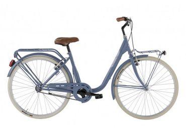 26 Zoll Damen City Fahrrad Alpina Beauty Single Speed – Bild 2
