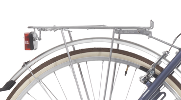 28 Zoll Herren City Fahrrad Cinzia Perla 21 Gang – Bild 8