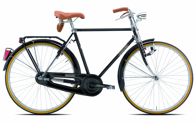 28 zoll herren holland fahrrad legnano viaggio retro hollandrad vintage cityrad ebay. Black Bedroom Furniture Sets. Home Design Ideas