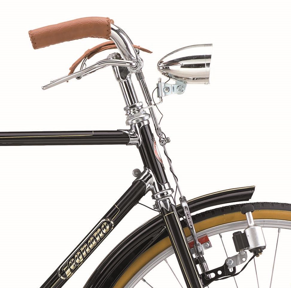 28 zoll herren holland fahrrad legnano viaggio fahrr der. Black Bedroom Furniture Sets. Home Design Ideas