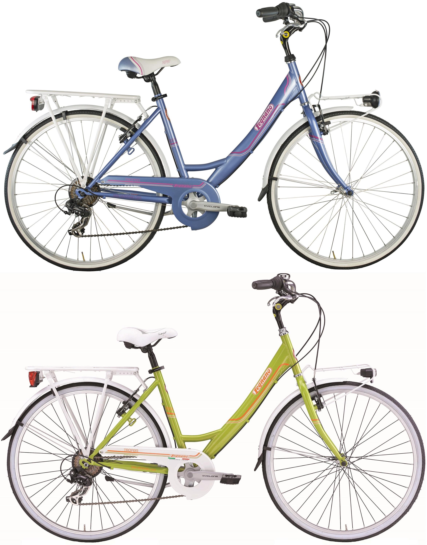 26 zoll damen city fahrrad legnano tropea 6 gang fahrr der. Black Bedroom Furniture Sets. Home Design Ideas