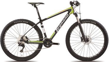 27,5 Zoll Mountainbike Legnano Moena 22 Gang