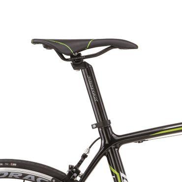 28 Zoll Rennrad Legnano Corsa LG34 22 Gang – Bild 3