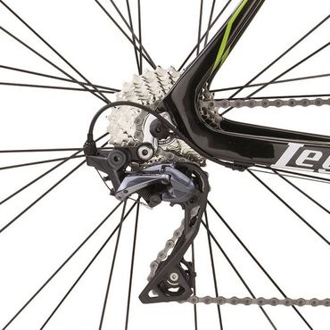 28 Zoll Rennrad Legnano Corsa LG34 22 Gang – Bild 6