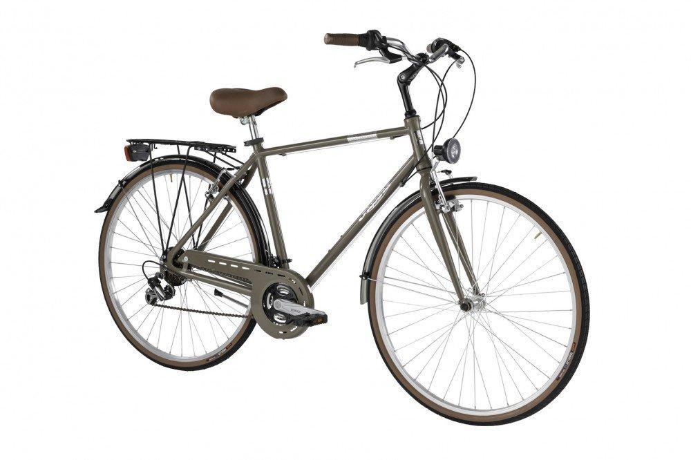 28 zoll herren city fahrrad alpina via emilia 6 gang. Black Bedroom Furniture Sets. Home Design Ideas