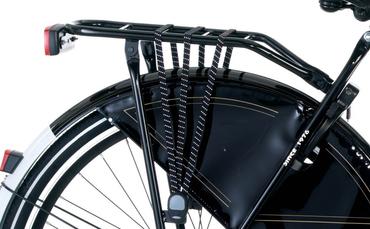 28 Zoll Damen Holland Fahrrad Popal Omafiets OM28Z – Bild 5