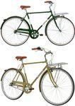 28 Zoll Herren City Fahrrad Adriatica Holland 001