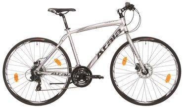 28 Zoll Herren Fitness Fahrrad Atala Time Out HD