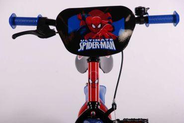 12 Zoll Kinderfahrrad Volare Ultimate Spider-Man – Bild 7