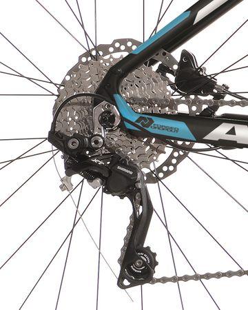 29 Zoll Herren Elektro Mountainbike 11 Gang Atala Shiva SL – Bild 7