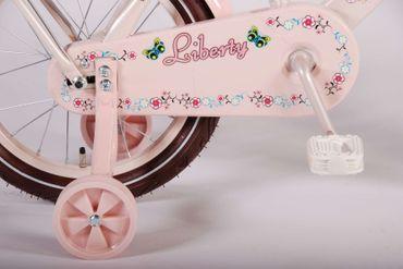 16 Zoll Kinderfahrrad Volare Liberty Cruiser – Bild 5