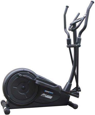 Atala XFIT 350 V1 Crosstrainer Hometrainer Ellipsen Elliptical bis 150 kg